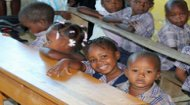 Child Sponsor Haiti: Hope for Haiti